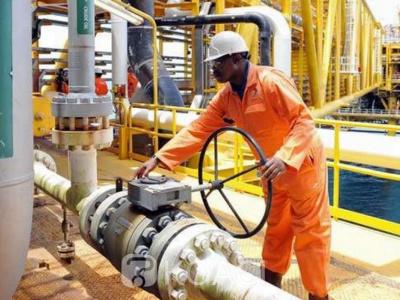 energie-le-gazoduc-qui-connecte-le-nigeria-au-benin-togo-et-ghana-est-de-nouveau-operationnel