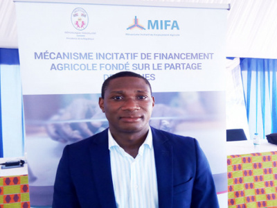 mifa-raised-more-than-xof8-billion-last-year-creating-nearly-140-000-jobs-over-the-period