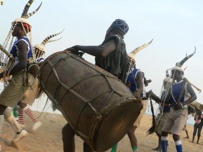 le-togo-dresse-un-repertoire-de-ses-instruments-de-musique-traditionnels