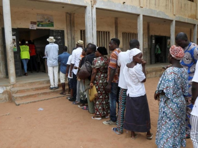 les-togolais-ont-vote-sans-heurts-samedi-et-attendent-les-resultats-provisoires-ce-lundi