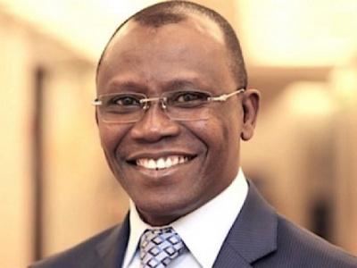togo-public-debt-falls-below-70-at-end-march-2019