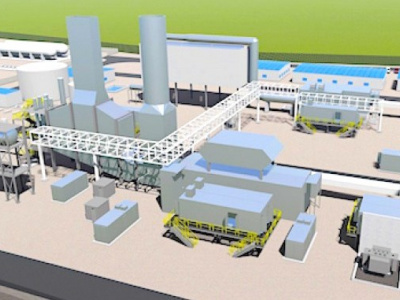 togo-boad-backs-kekeli-thermal-plant-project-with-xof25bn-financing