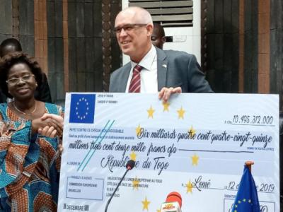 appui-budgetaire-2019-2020-l-ue-a-decaisse-la-premiere-tranche-de-16-millions-au-togo