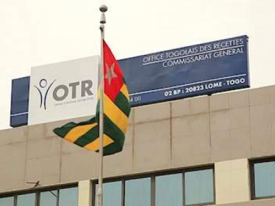 revenue-office-of-togo-announces-up-to-45-tax-reduction-of-customs-value-for-specific-goods-amid-end-of-year-promotion