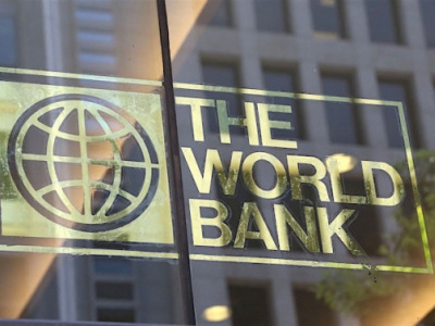 togo-world-bank-to-inject-300-000-in-mining-industry-to-make-related-activities-more-transparent