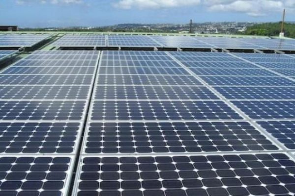 Togo : Contour Global shares its expertise with local actors of renewable sector