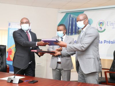 the-university-of-lome-gets-new-equipment-from-undp