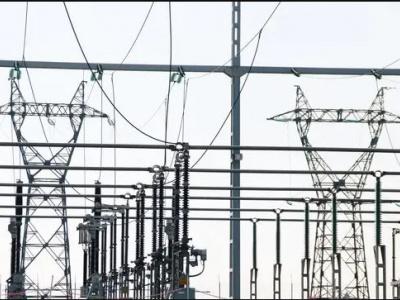 togo-exim-bank-of-india-finance-les-travaux-d-electrification-dans-six-villes