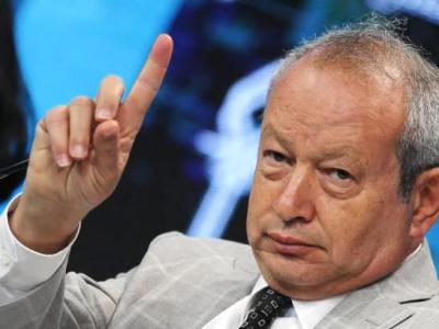investissements-orascom-du-milliardaire-egyptien-naguib-sawiris-lorgne-le-togo