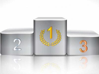 top-10-des-groupes-bancaires-operant-dans-l-umoa-selon-la-bceao