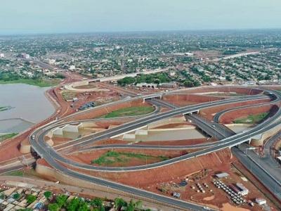 la-boad-signe-le-plus-gros-accord-de-son-histoire-pour-financer-les-infrastructures-dans-l-uemoa