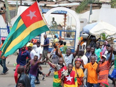 recent-socio-political-unrests-cost-togo-640-mln