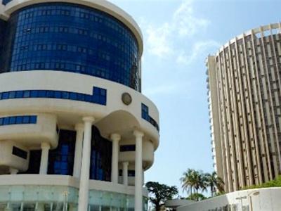 le-togo-recourt-a-nouveau-au-marche-financier-regional-pour-solliciter-20-milliards-fcfa