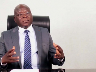 togo-chamber-of-commerce-and-industry-to-sponsor-upcoming-ferin-fair-next-month
