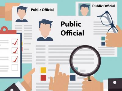 togo-le-gouvernement-veut-assouplir-la-procedure-de-declaration-de-bien