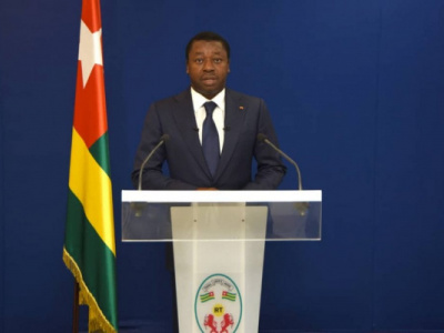 togo-s-government-seeks-xof400-billion-to-cushion-coronavirus-impact-on-the-economy
