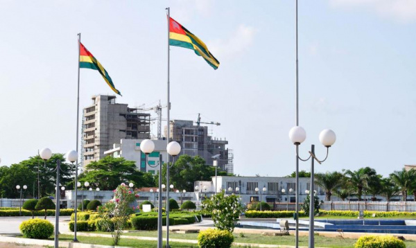 Togo to soon adopt a mapping system for its socio-economic infrastructures