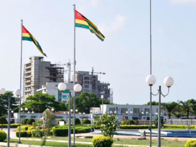 togo-to-soon-adopt-a-mapping-system-for-its-socio-economic-infrastructures