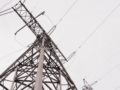 togo-l-approvisionnement-energetique-via-le-nigeria-devrait-augmenter-grace-au-projet-north-core