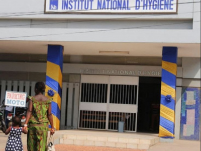 coronavirus-national-institute-for-hygiene-inh-opens-new-office-in-kara-northern-togo