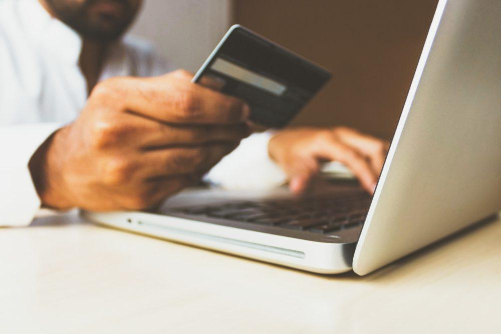la-cnss-etend-le-paiement-en-ligne-a-de-nouvelles-institutions