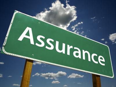 au-togo-les-branches-assurance-accident-maladie-et-assurance-automobile-representent-environ-70-des-emissions-annuelles