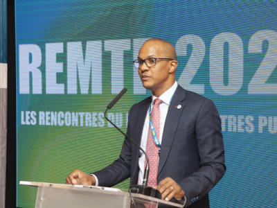 umoa-securities-will-leverage-financial-innovation-to-secure-more-investments-this-year