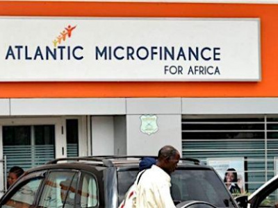 ifc-inks-partnership-agreement-with-amifa-to-develop-microfinance-sector-in-subsaharan-africa