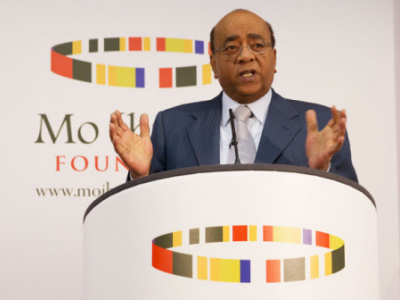 togo-is-one-of-the-most-secure-and-safe-countries-in-africa-mo-ibrahim-foundation
