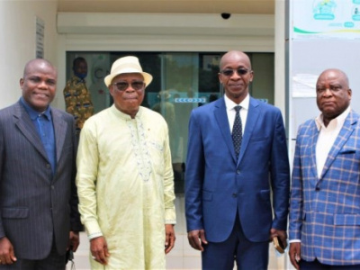 togo-development-bank-of-mali-introduced-to-national-council-of-employers