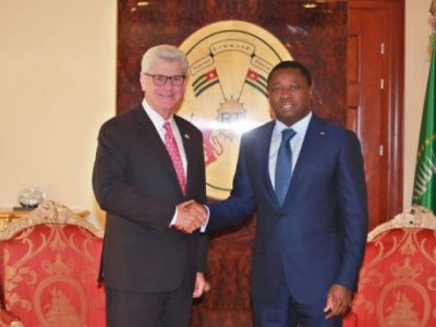 mississippi-governor-shows-interest-in-togo-s-agribusiness-industry