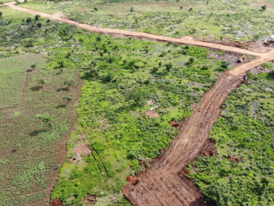 keras-resources-discovers-new-outcropping-mineralisation-at-nayega-project