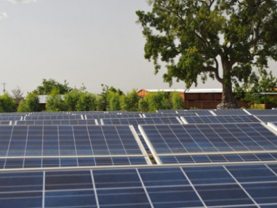 togo-des-experts-planchent-sur-la-promotion-a-grande-echelle-de-l-energie-solaire-dans-l-espace-uemoa
