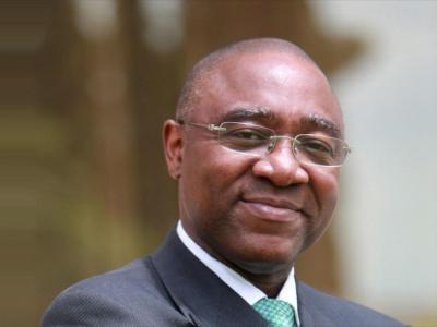 mercredi-talk-l-audace-de-creer-son-entreprise-avec-yiva-badohu-president-du-mifa