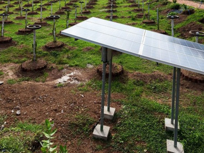le-tandem-bboxx-et-edf-va-fournir-des-pompes-solaires-a-5-000-agriculteurs-togolais