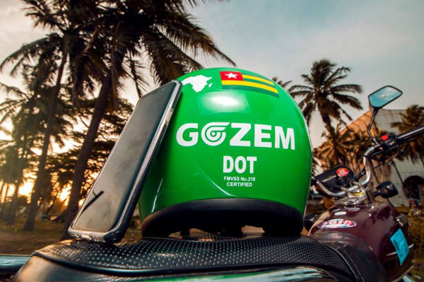 Gozem to soon expand to Gabon