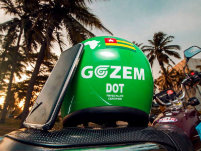 gozem-to-soon-expand-to-gabon