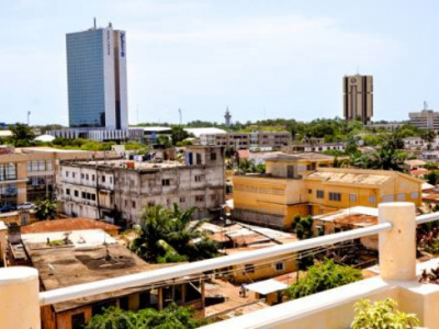 togo-prepares-a-new-code-of-urbanism-and-construction