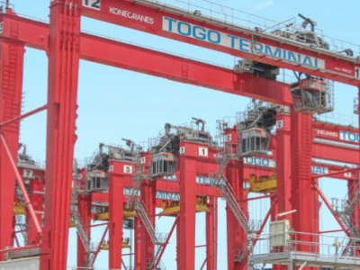 togo-terminal-to-fully-digitize-its-container-invoicing-operations
