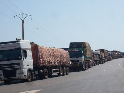 world-bank-to-spend-470-mln-on-lome-ouagadougou-niamey-corridor