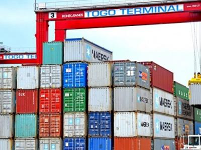 la-facturation-en-ligne-des-conteneurs-a-l-import-desormais-obligatoire