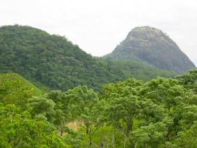 soutenu-par-l-inde-le-parc-national-fazao-malfakassa-en-passe-d-etre-reconnu-par-l-unesco-comme-reserve-de-la-biosphere