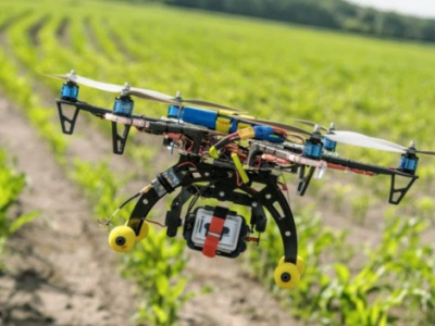 the-training-for-agricultural-drones-pilots-is-postponed-to-next-month