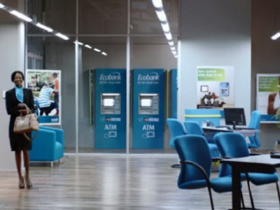 waemu-ecobank-was-the-leading-bank-in-2019