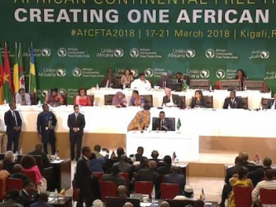 for-ecowas-and-waemu-commissions-establishing-afcfta-could-negatively-impact-west-africa-unless