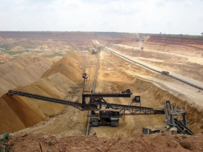 the-decrease-in-phosphate-sales-caused-mining-exports-income-to-slump-in-2019