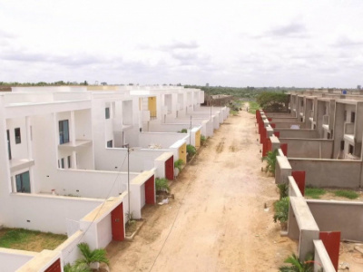 togo-state-to-build-20-000-social-housing-units-by-2022