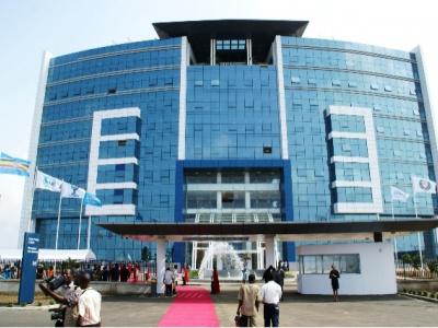 ecobank-est-le-principal-groupe-bancaire-actif-dans-l-uemoa
