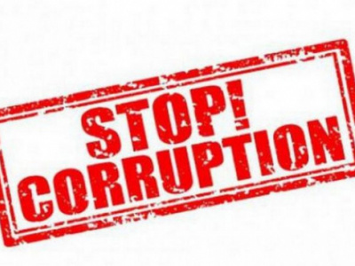 corruption-prevention-and-fighting-agency-haplucia-to-be-restructured