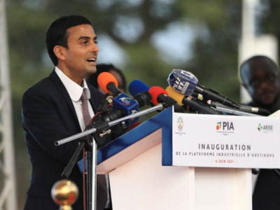 togolese-state-welcomes-pia-and-arise-in-mifa-s-shareholding